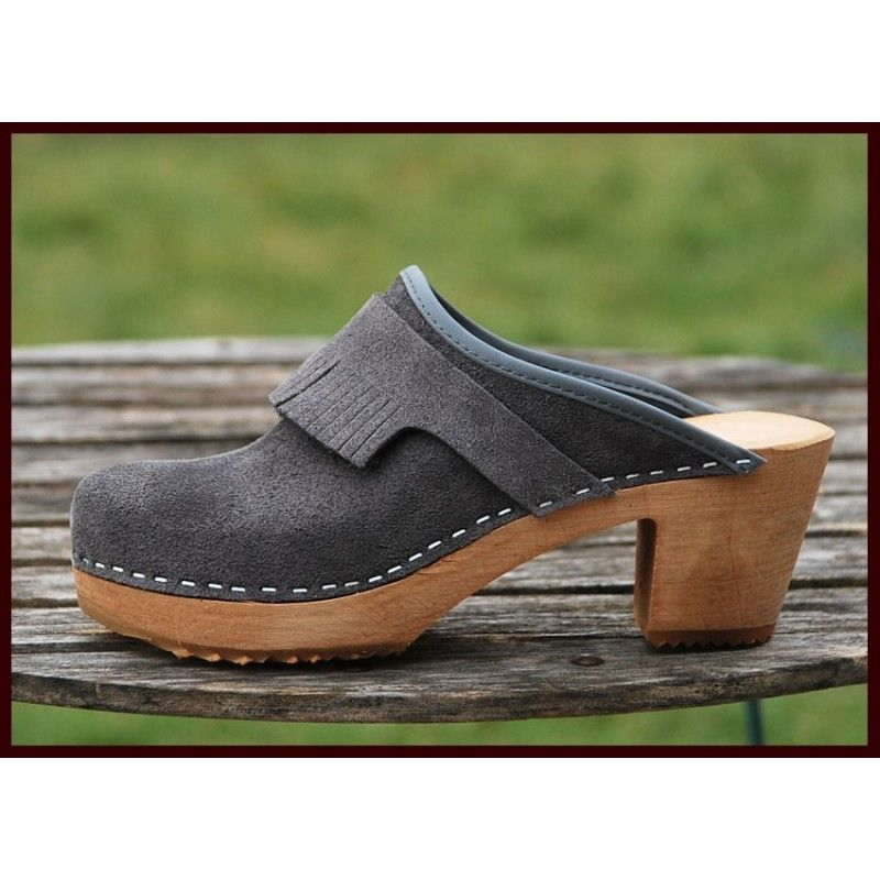 Bonnes affaires Esprit Nordique chaussures à 40 euros