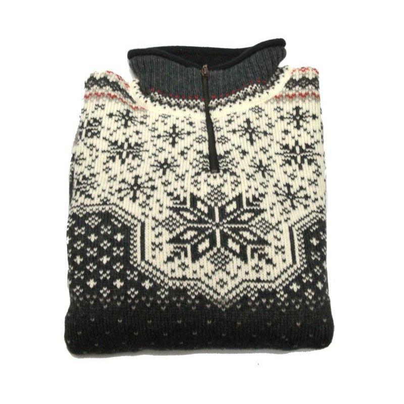 pulls nordiques jaquards 100 laine fabriqu s en europe du nord. Black Bedroom Furniture Sets. Home Design Ideas