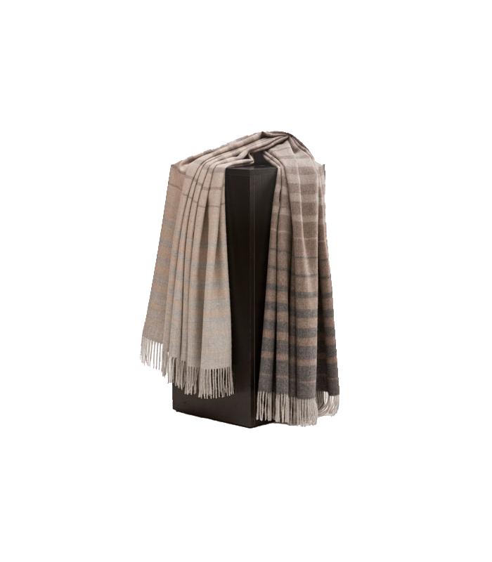 47ce03be28f Plaids pure laine de baby alpaga fabriqué au Pérou - Esprit Nordique