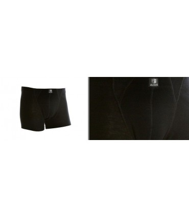 Boxer men pure Merino Wool