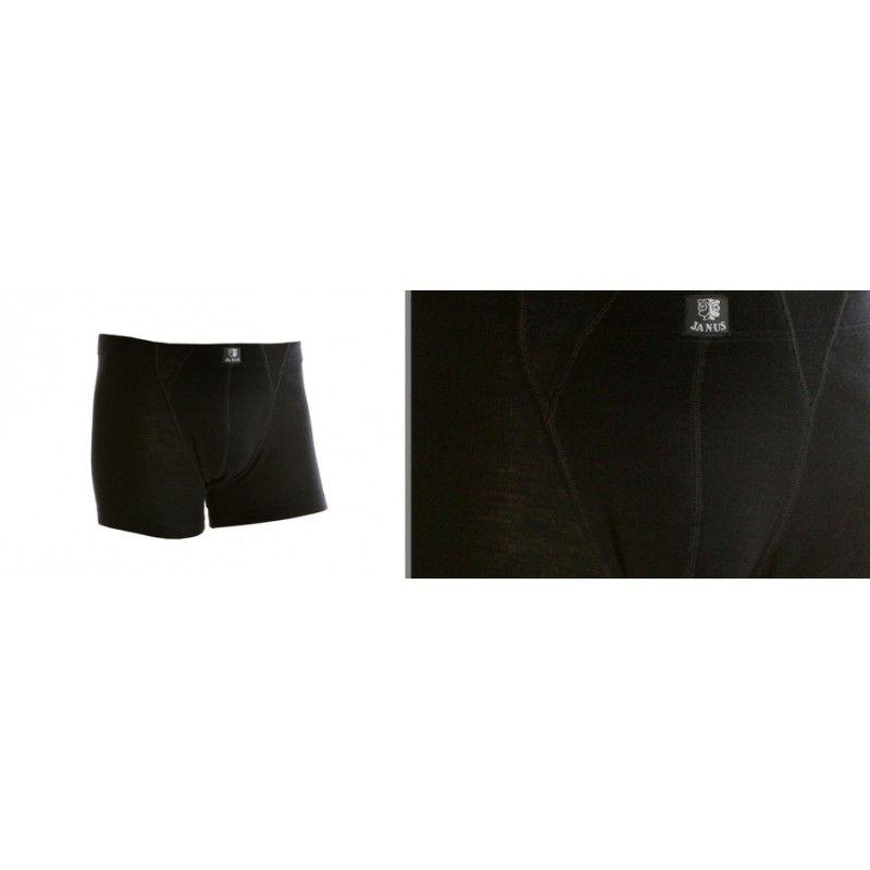 boxer homme en laine m rinos sous v tements homme chaud doux. Black Bedroom Furniture Sets. Home Design Ideas