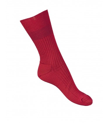 Thin Merino Wool untightened Socks : 2 + 1 free