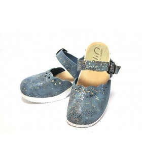 Women Swedish clogs Ylin Donna