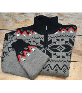 pulls jaquard norv gien pure laine gilets vestes pantalon jogging esprit nordique. Black Bedroom Furniture Sets. Home Design Ideas
