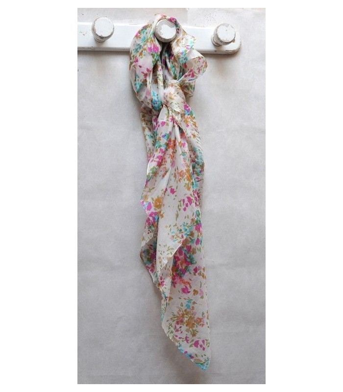 Dating liberty silk scarves