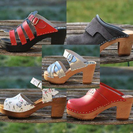 Buen negocio mente nórdica los zapatos a 40 euros e6f078003f87