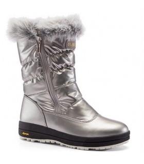 Damen Schnee Schuhe Olang Monica