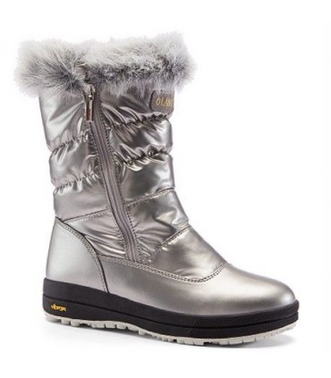 Women's snow boot Olang Roy