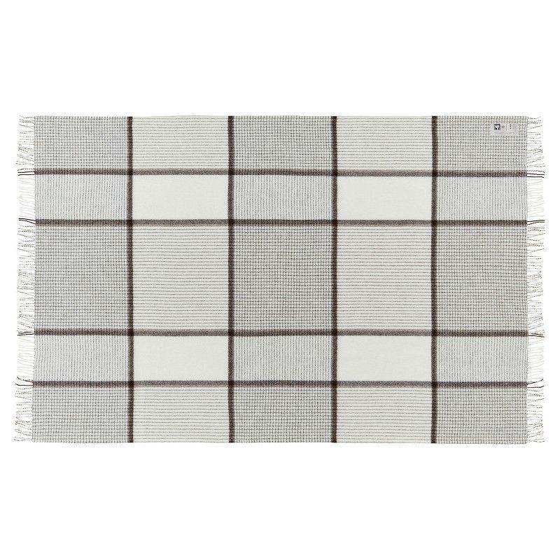 klagegr nde grau und cremefarbener wolle merino und alpaka. Black Bedroom Furniture Sets. Home Design Ideas