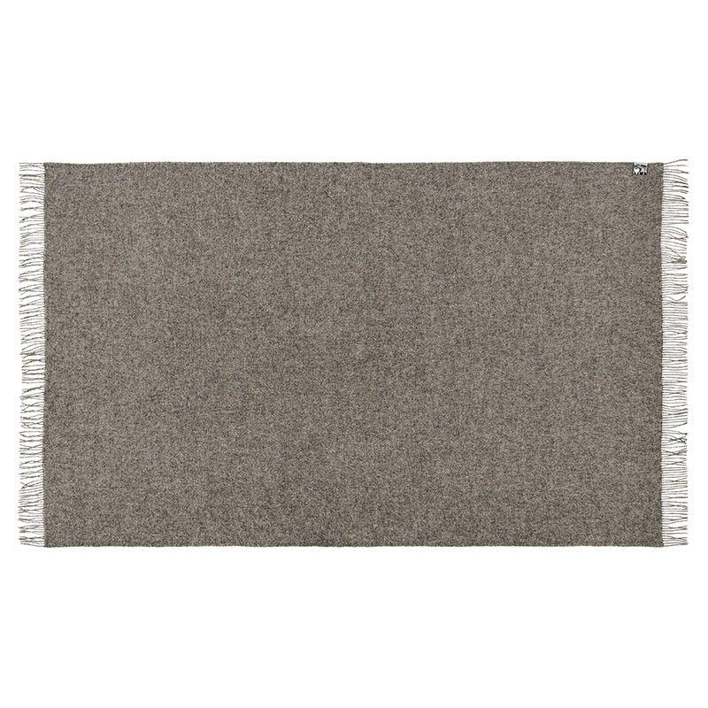 Plaid en laine scandinave fabriqués en scandinavie 140 240 cm 6b2d266cb49