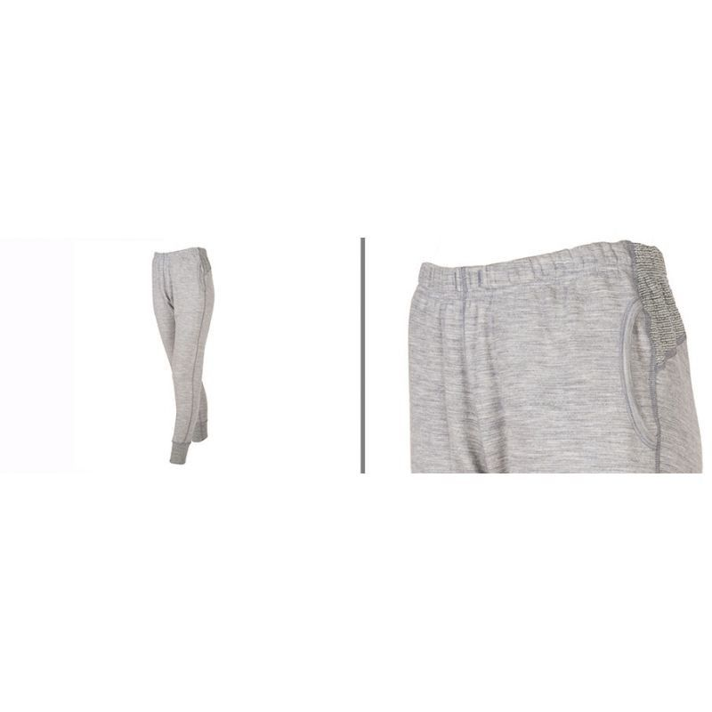 pantalon-pure-laine-merinos-femme-de-jogging-sport.jpg 1d63fe7ecb8