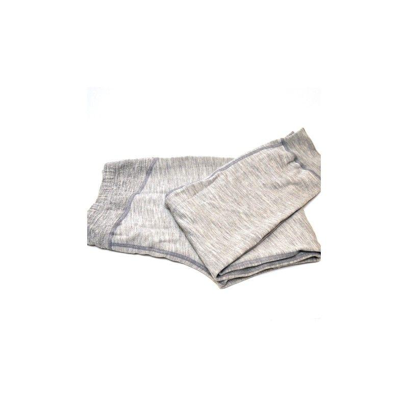 pantalon jogging sport homme laine m rinos v tements chauds et doux. Black Bedroom Furniture Sets. Home Design Ideas