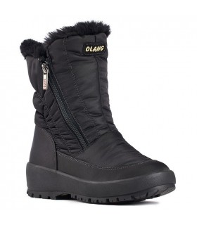 Women's snow boot Olang sogno