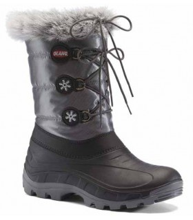 Snow boots Olang Canadian