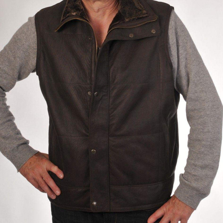 a8f5b1186f veste-gilet-homme-en-cuir-laine-agneau-merinos-sans-manches.jpg