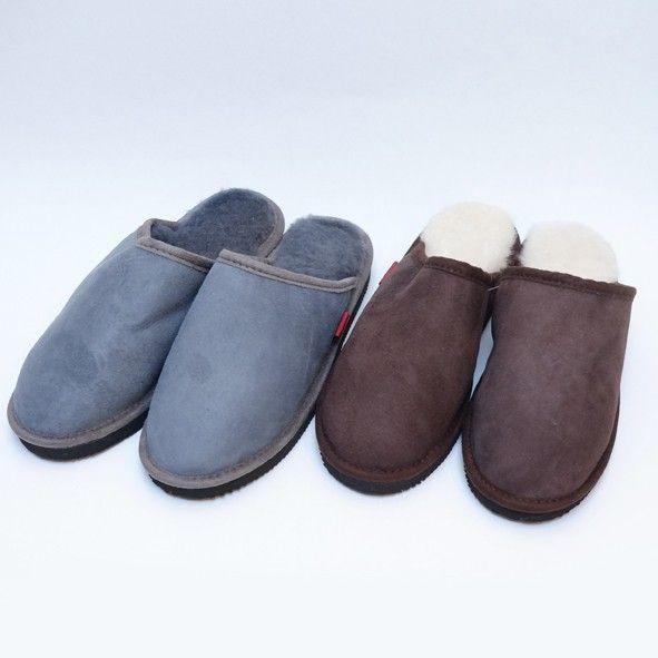 Hombres La Genuino Esprit Zapatos De Cordero Nordique Piel 3R4AL5j