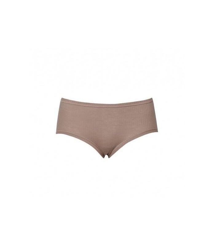 Image result for woman panties