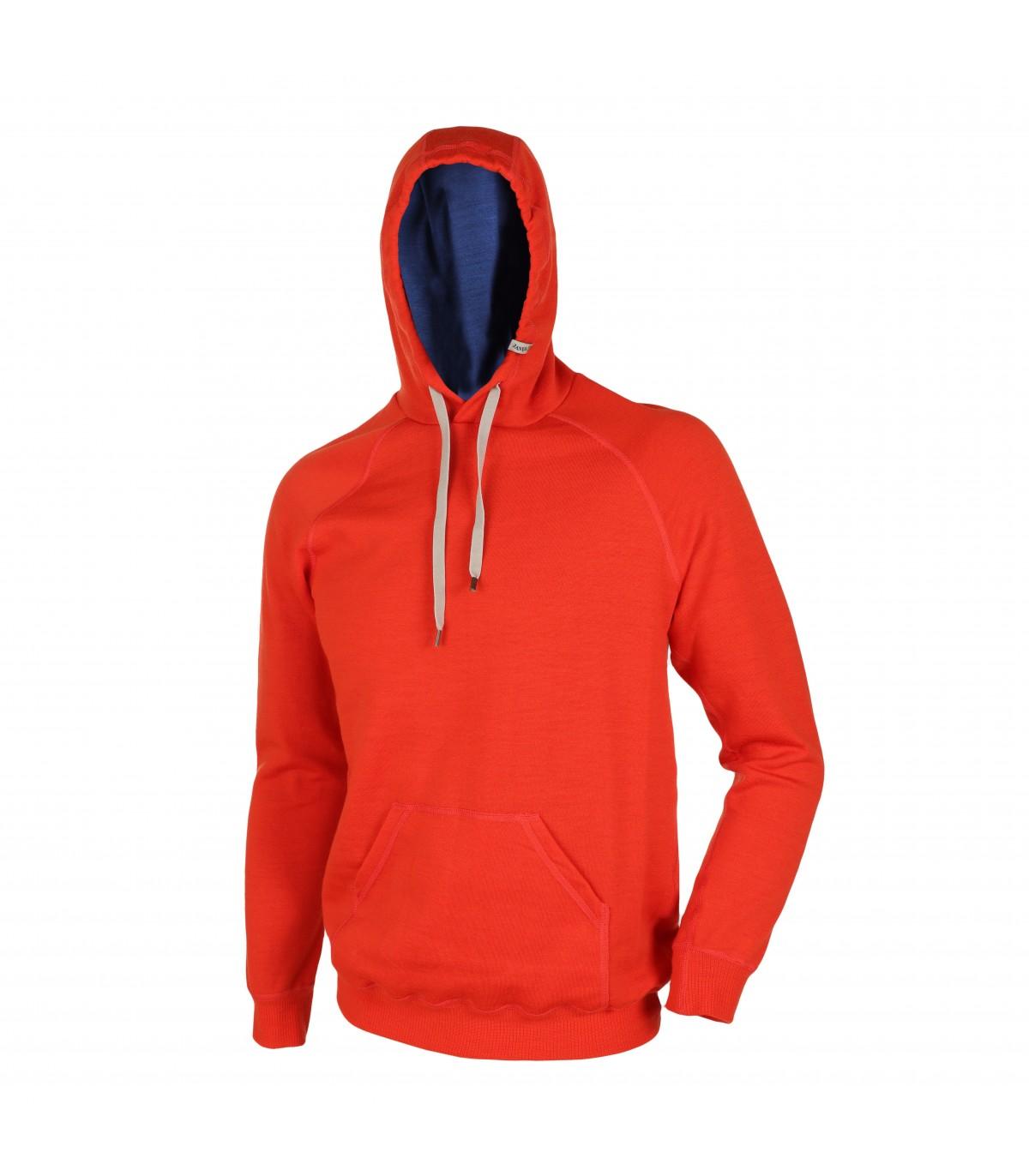 Sport Jacke Damen Merino Herren Kleidung Und Warme Wolle Reine DIYWHE92