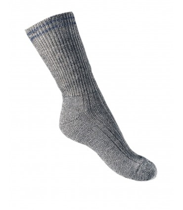 Leisure sports untightened Wool Socks