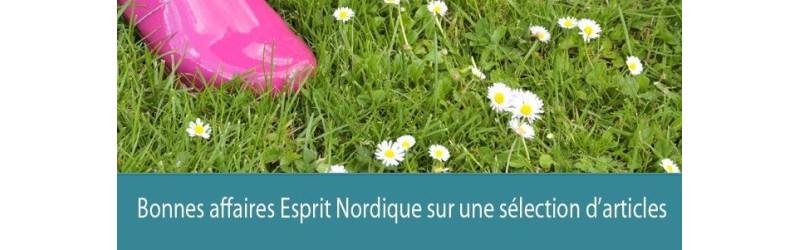Promociones tienda espíritu nórdico